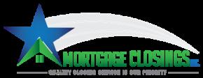 Mortgage Closings Inc.